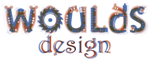 Woulds Design